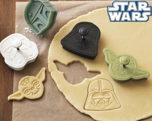 Star Wars Cookie Cuttersjpg