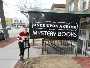 Once Upon a Crime 3