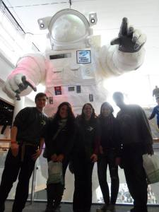 Science Museum Group 2