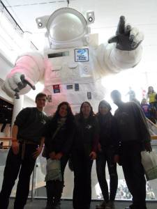 Science Museum Group