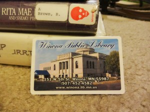 Library Card 4.1.15 (2)