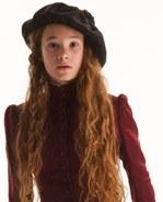 Ellie Darcy Alden