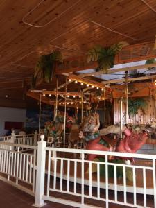 Carousel 2