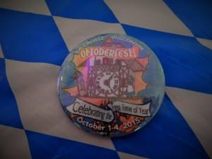 Oktober Fest 8