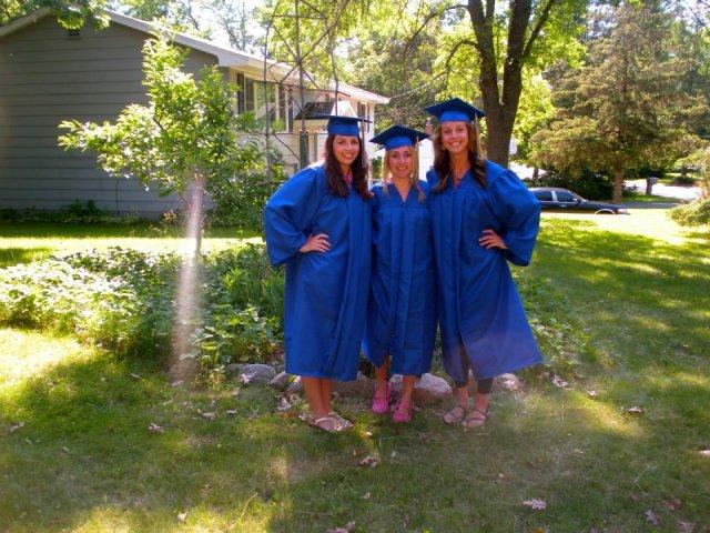Best Friends June 5 2012 3