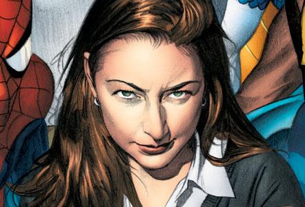 Jessica Jones from the Comics.jpg