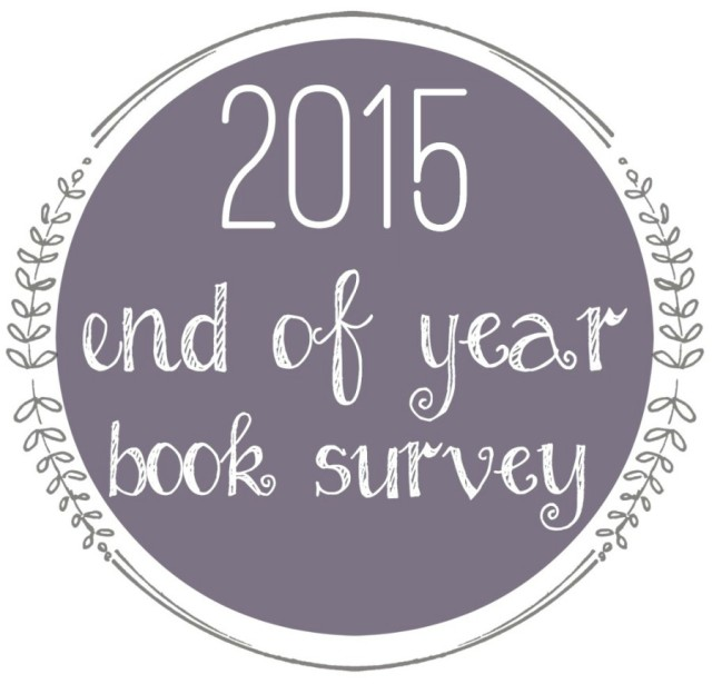 end of book year survey.jpg