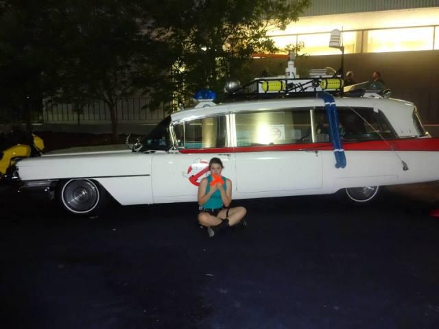 Ghostbusters Car.jpg