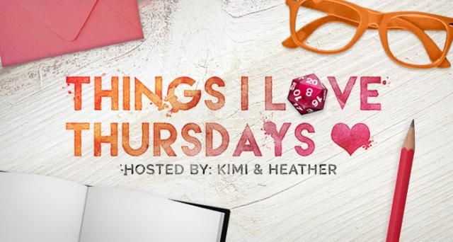 Things I love Thursdays.png