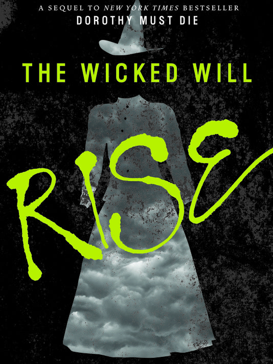 Wicked Will Rise.jpg
