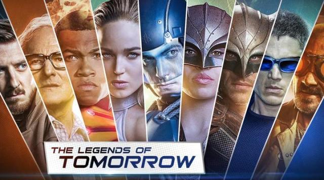 Legends of Tomorrow 2.jpg