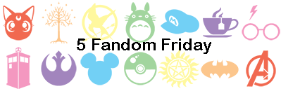 5 Fandom Friday New Logo.png