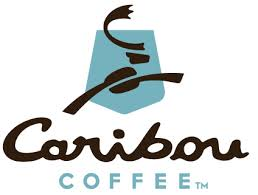 Caribou Coffee.jpg