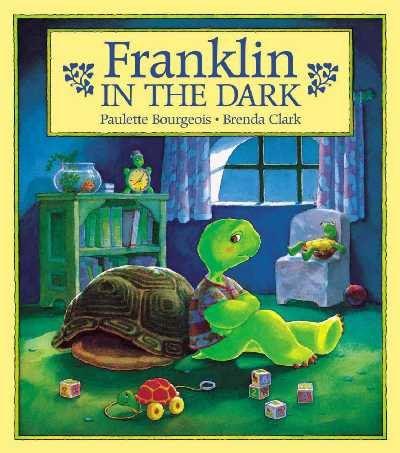 Franklin the Turtle.jpg