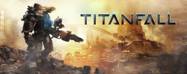 Titan Fall.jpg