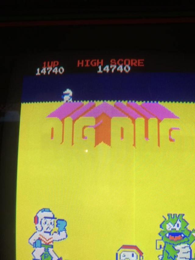 Dig Dug High Score.jpg