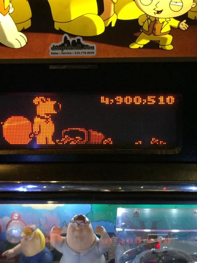 Family Guy Pinball Skills.jpg