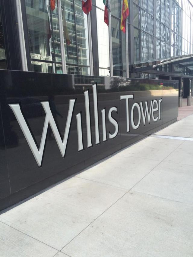 Willis Tower 2.jpg