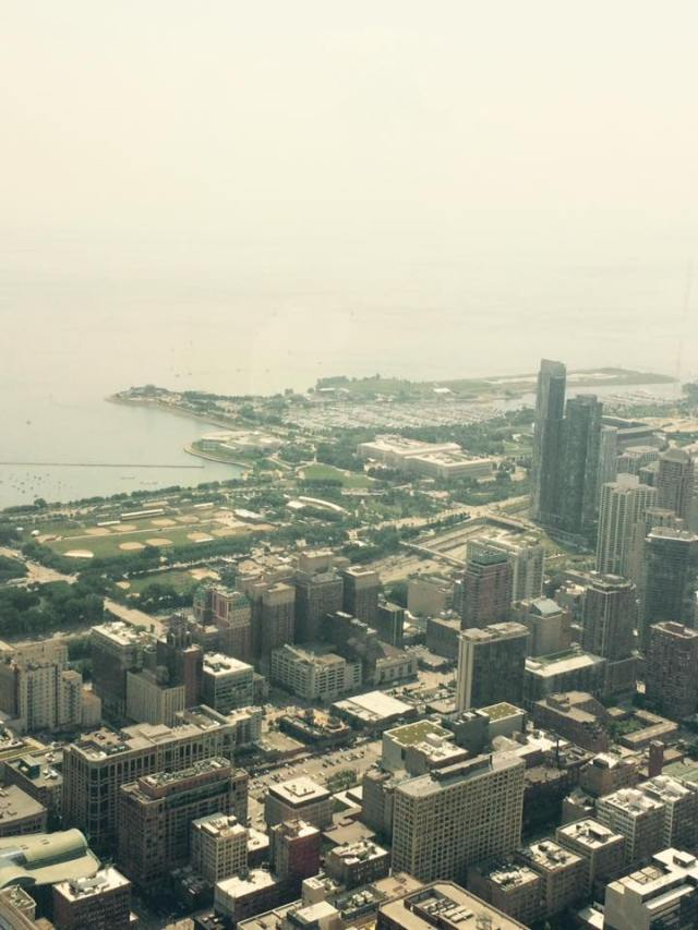 Willis Tower 6
