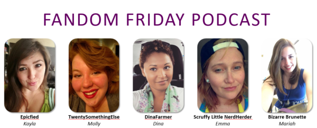 Fandon-Friday-Podcast-Hosts.png