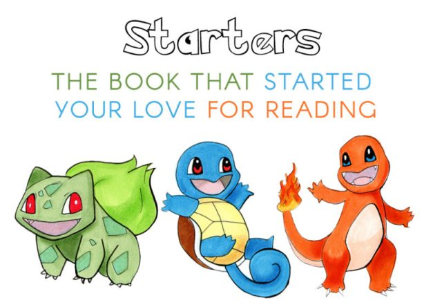 Pokemon Book Tag Starters.jpg