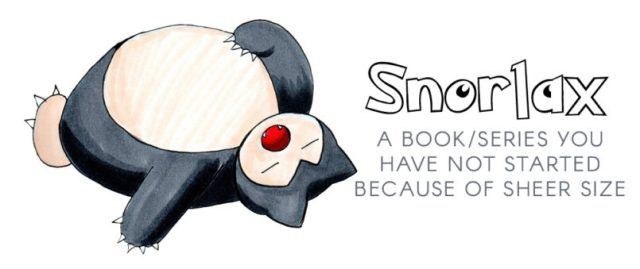 Snorlax.jpg