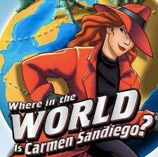 Where in the World is Carmen Sandiego.jpg