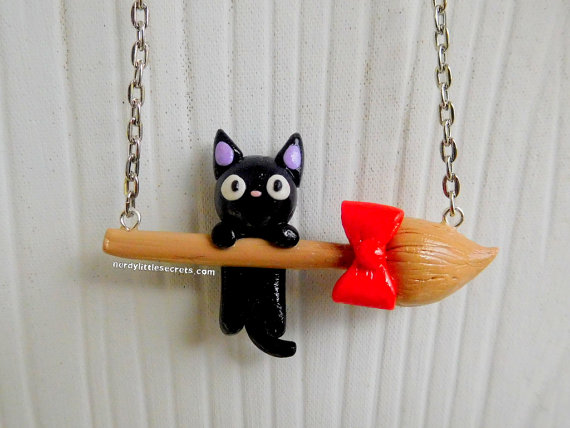 Kiki's Delivery Service Necklace.jpg