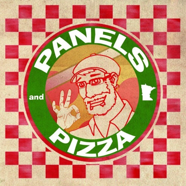 panels-for-pizza