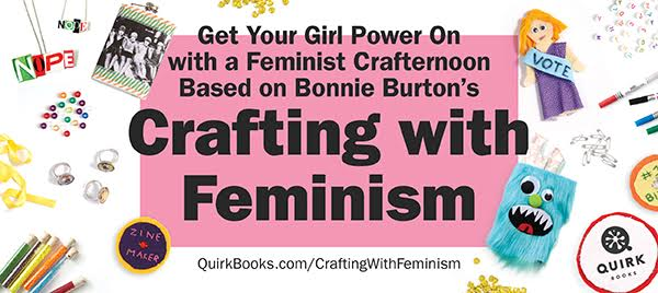 Crafting with Feminism 2.jpg