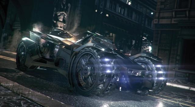 grand-theft-batmobile