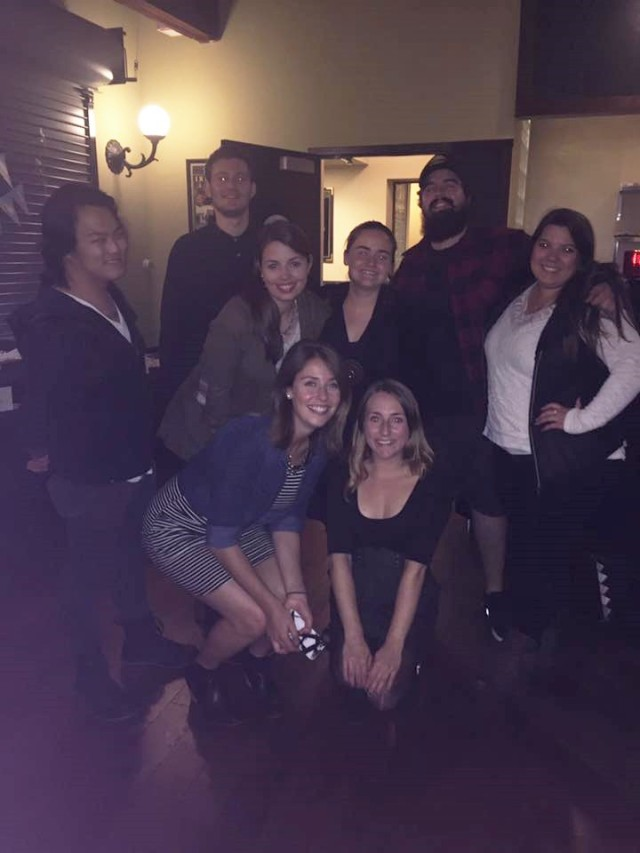 Linden Surprise Party October 15th 2016.jpg