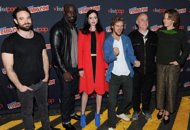 Marvel Defenders 2.jpg