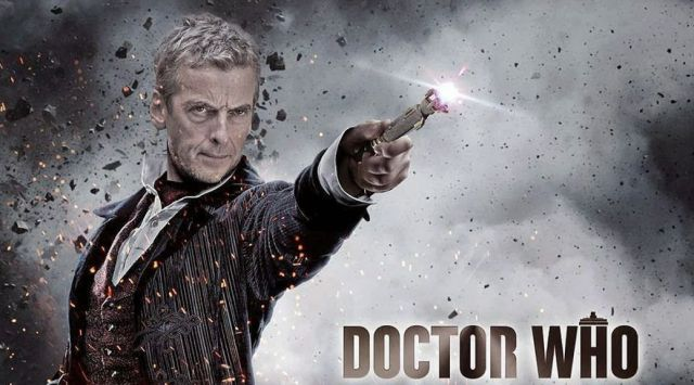 Capaldi Doctor Who.jpg