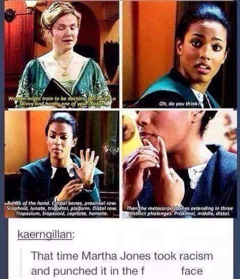 martha-jones