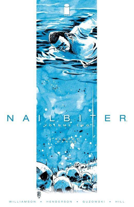 Nail Biter Volume 2.jpg