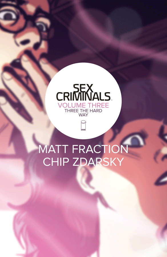 sex-criminals-volume-3