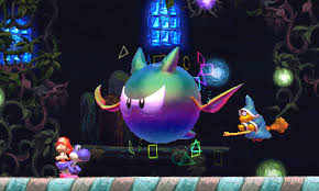 Yoshi's New Island 3.jpg