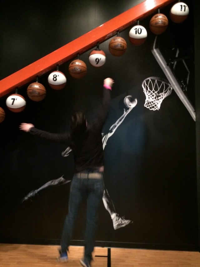 hanging-basketballs
