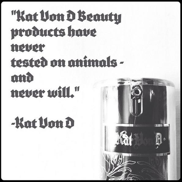 Kat Von D.png