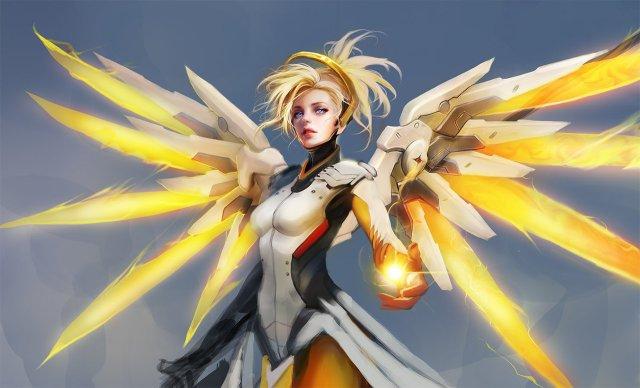 Mercy 2.jpg