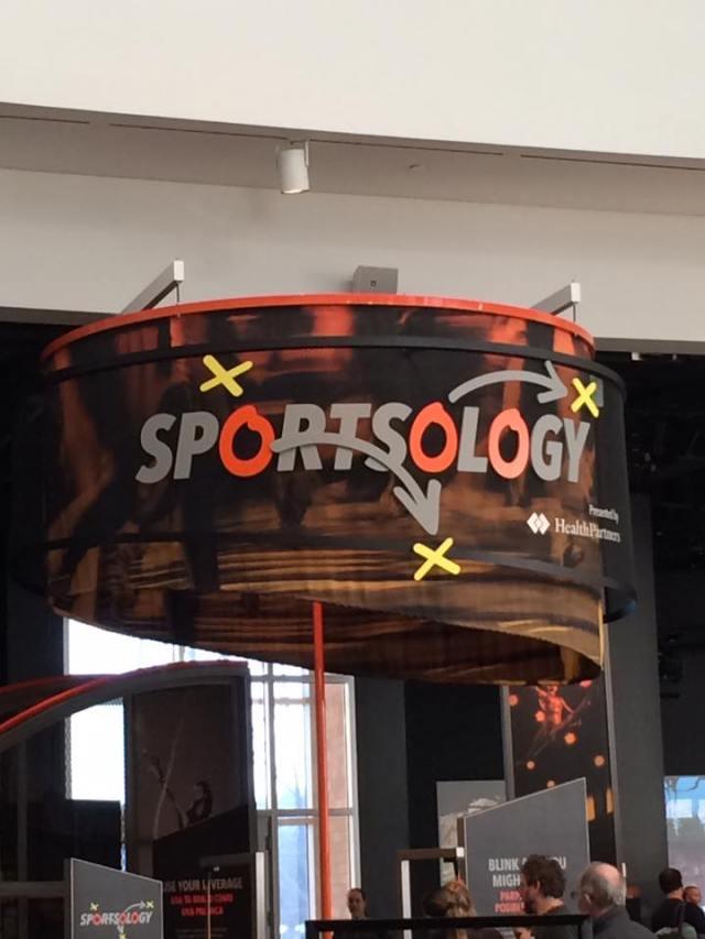 sportsology