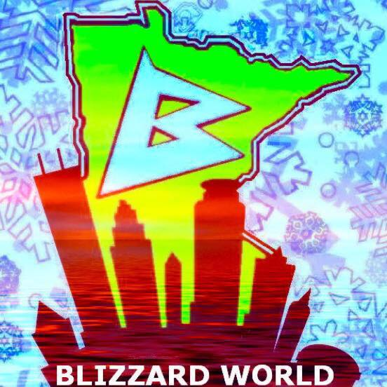 Blizzard World Logo.jpg