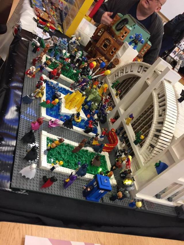 hall-of-justice-legos-2