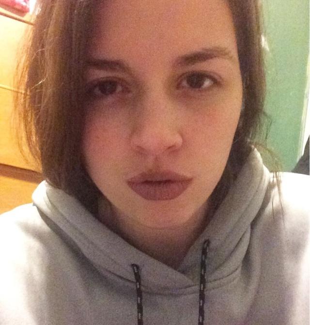 Kat Von D Lipstick.jpg