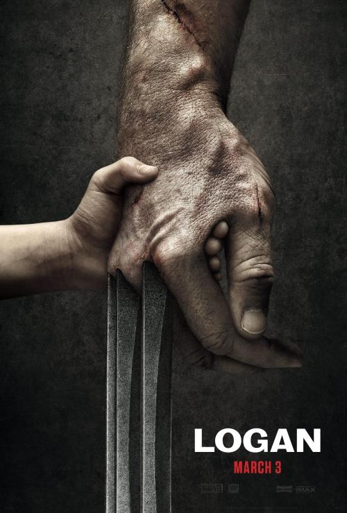 Logan Poster 2.jpg
