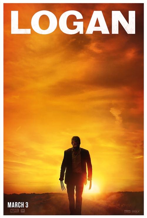 Logan poster.jpg