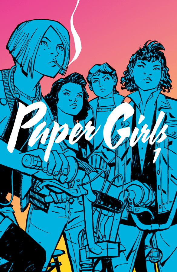 Paper Girls Volume 1.png
