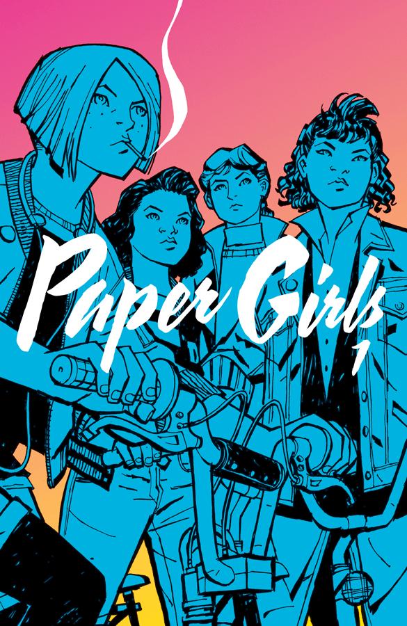 Paper Girls Volume 1.png