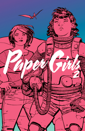 Paper Girls Volume 2.png
